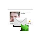 E-mailconsultatie met waarzegger Phaedra uit Limburg